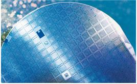 High-purity inorganic chemicals | Performance Chemicals | TOAGOSEI CO., LTD.